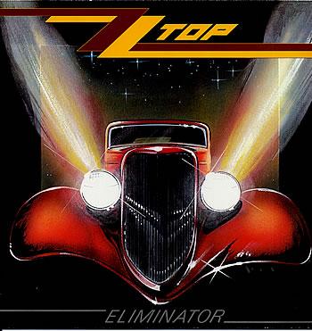 zz-top-eliminator.jpg