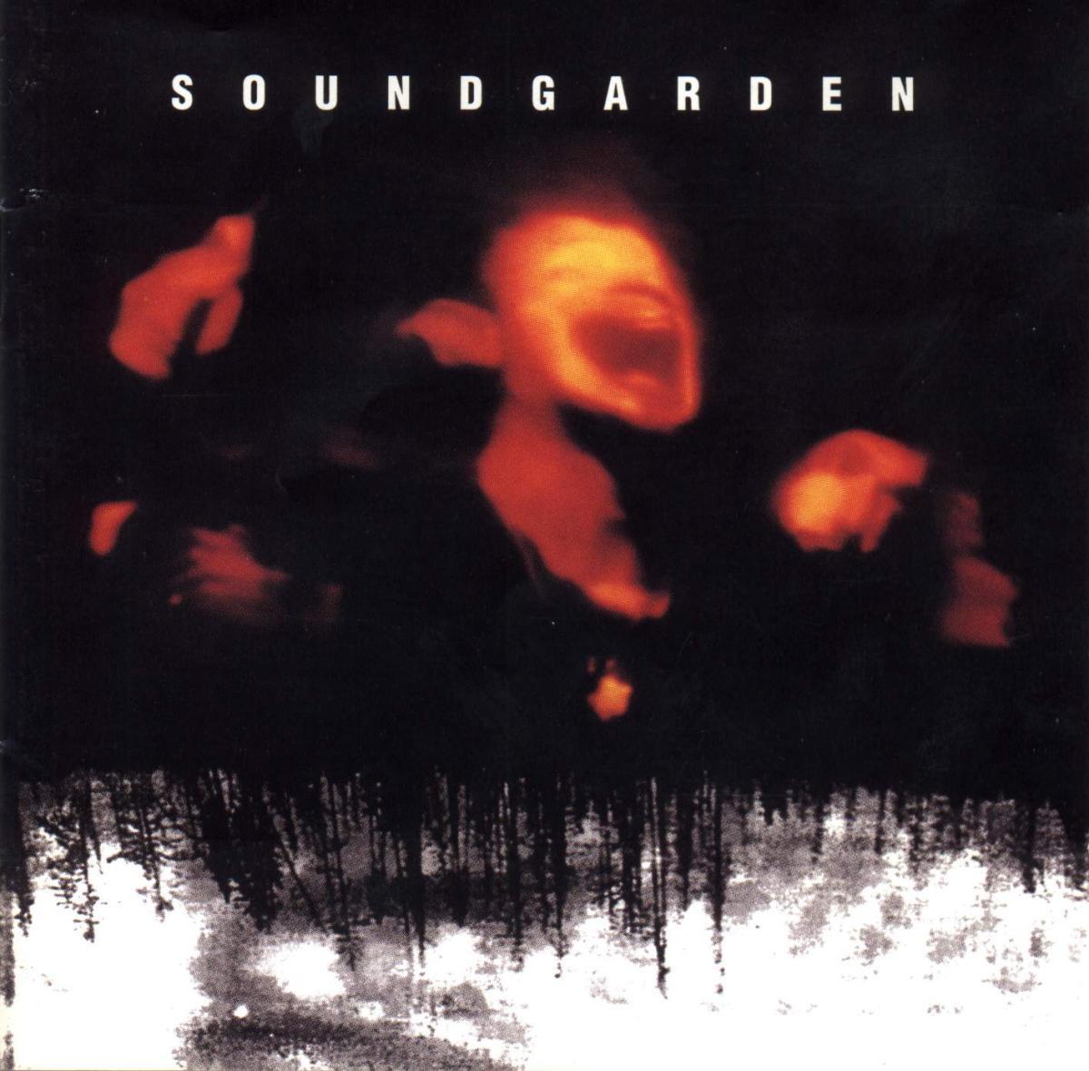 black hole sun soundgarden - photo #24