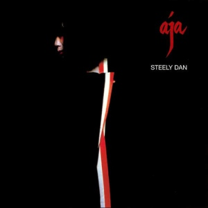 2012-10-30-steely_dan_aja