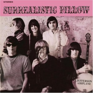 JeffersonAirplane_SurrealisticPillow