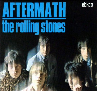 Which Quot Rolling Stones Quot Album Is Your Favorite Poll