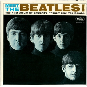 the-beatles-meet-them