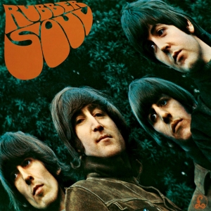 beatles-rubber-soul