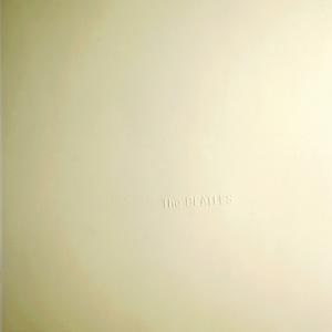 white_album