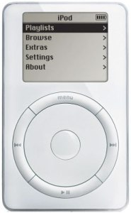 first-gen-ipod